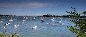 Golfe_du_Morbihan_-_1